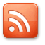 Enchanting Evenings RSS Feeds