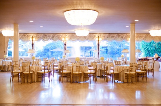 Wedding Ceremony Rentals